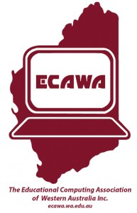 ECAWA Rectangular