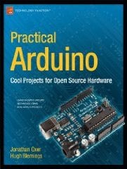 practical-arduino-cover