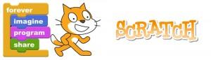 ScratchBlogLogo