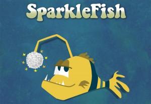 sparklefish-logo