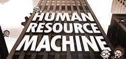 Human_resource_machine_cover