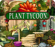 Plant Tycoon: How to replace a real life garden with a virtual one.